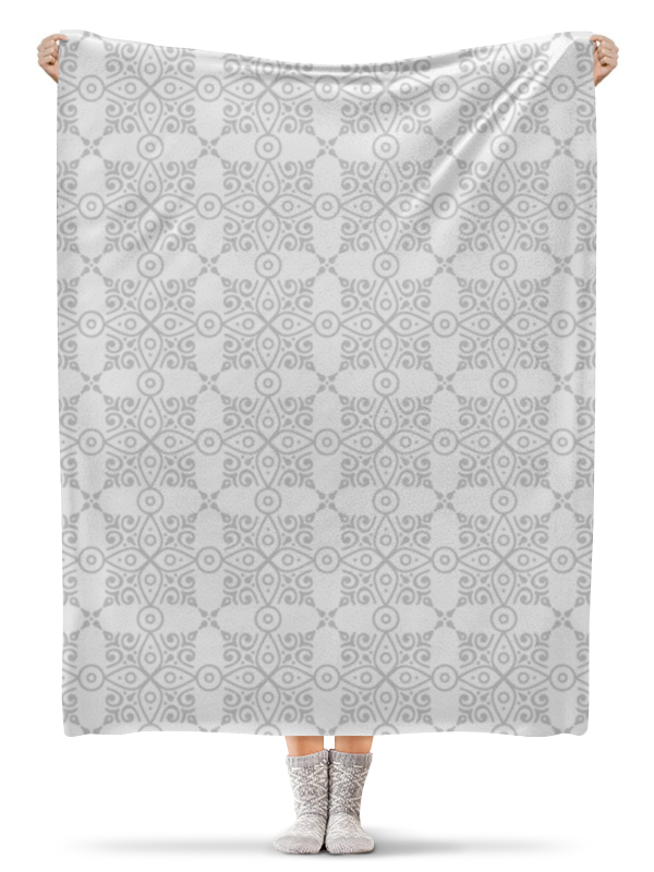 Плед флисовый 130х170 см Printio Свадебный плед флисовый 130х170 см printio свин бэтмен