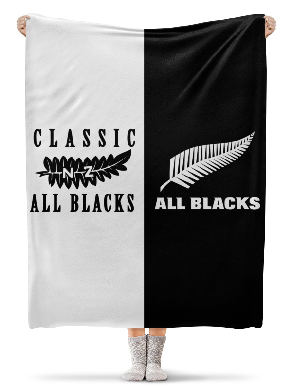Printio All blacks - две эпохи бах и моцарт два гения две эпохи 2019 05 23t19 30