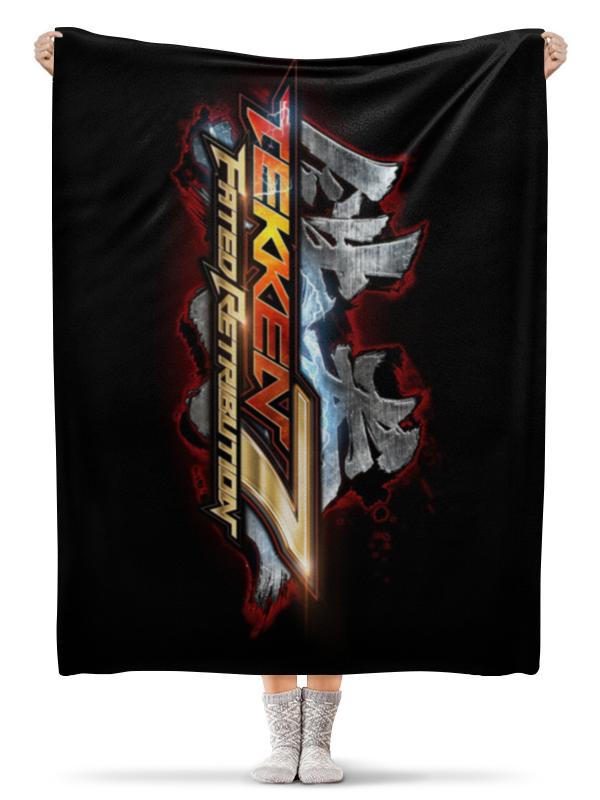 Printio Tekken 7 2017 tekken 7 cosplay costume