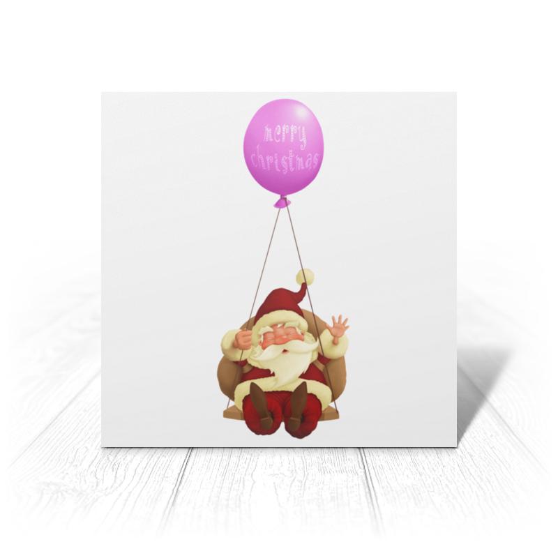 Printio На воздушном шаре подарочный сертификат полет на воздушном шаре для двоих