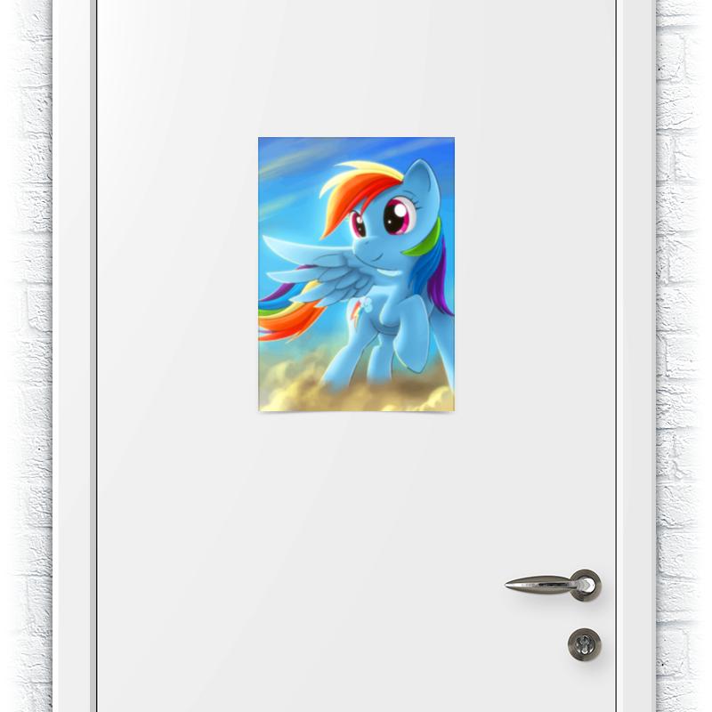 Картинки в виде блокнота радуги дэш, открыток анимаций