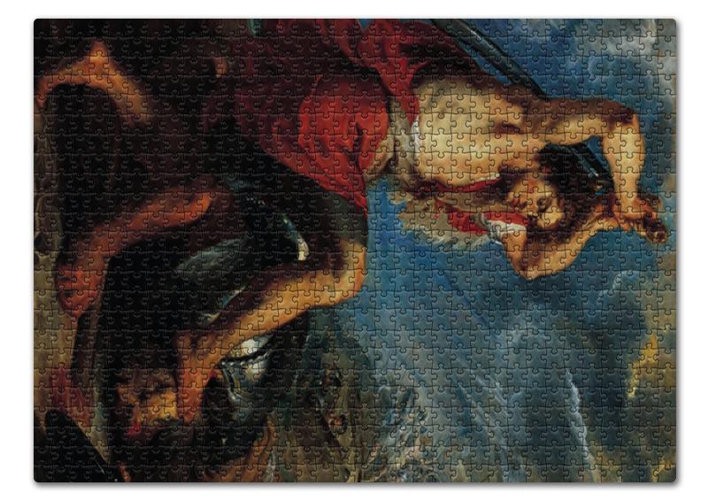 Фото - Printio Давид отрубает голову голиафу (картина рубенса) чехол для samsung galaxy note printio давид отрубает голову голиафу картина рубенса