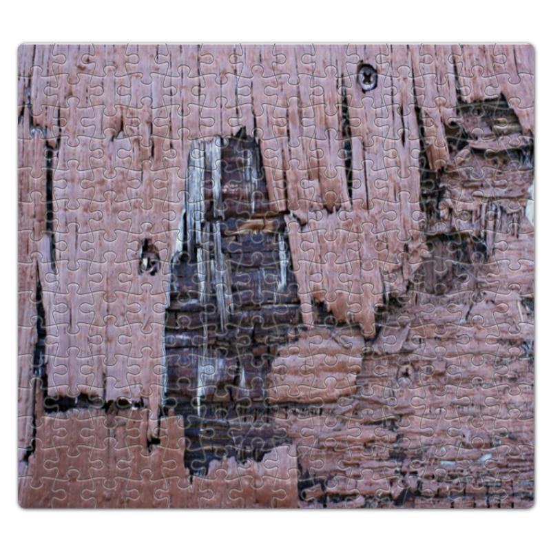 Пазл магнитный 27.4 x 30.4 (210 элементов) Printio деревянная custom 3d stereo non woven wallpaper модный дизайн интерьера в стиле фриролл гостиная спальня пасторальный стиль papel de parede 70cm x 200cm