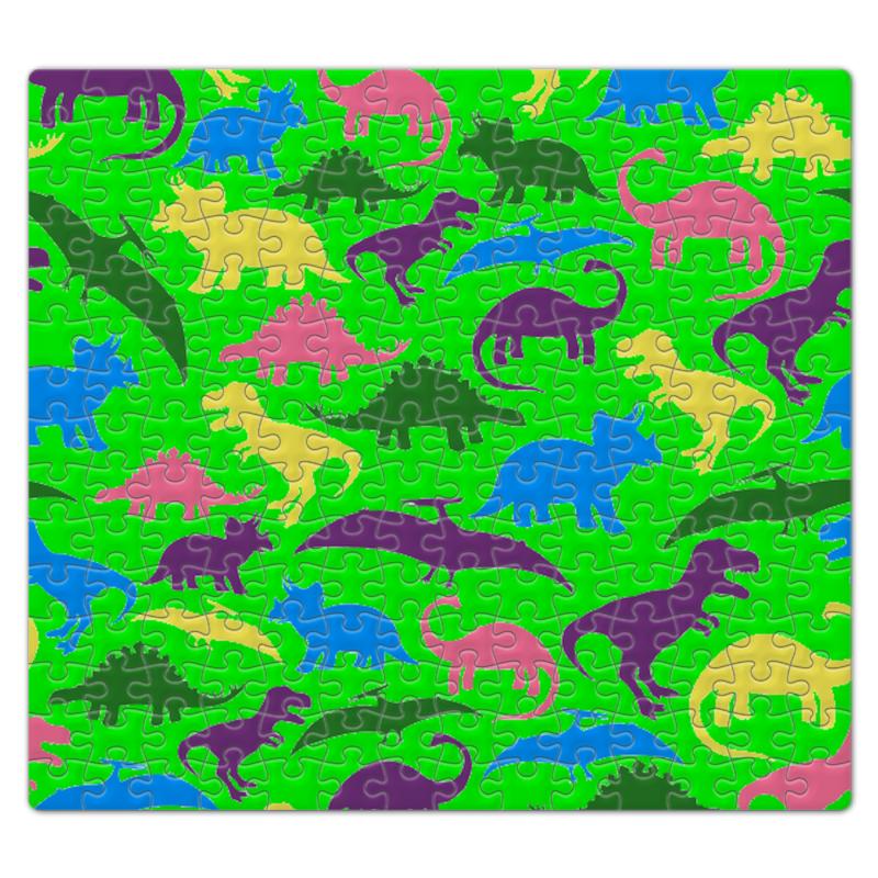 все цены на Printio Динозавры фэнтези онлайн