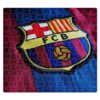 """Пазл магнитный 27.4 x 30.4 (210 элементов) """"Барселона"""" - barcelona, барселона, fcb, футбольный клуб, barca"""