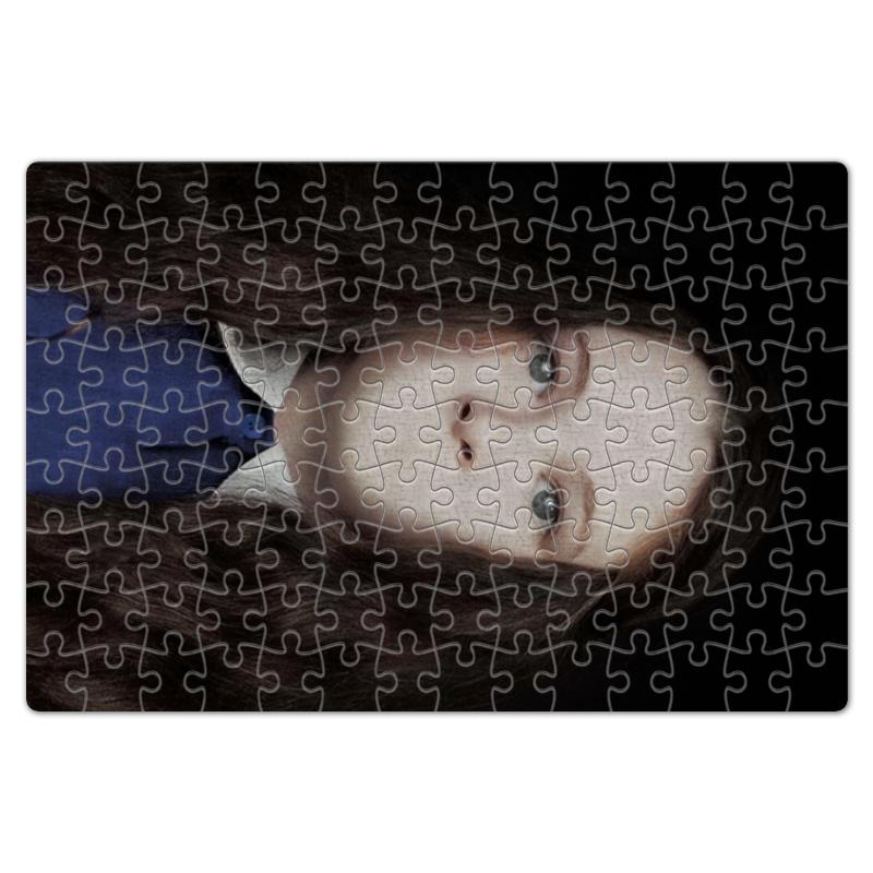 все цены на Пазл магнитный 18 x 27 (126 элементов) Printio Сайлент хилл онлайн