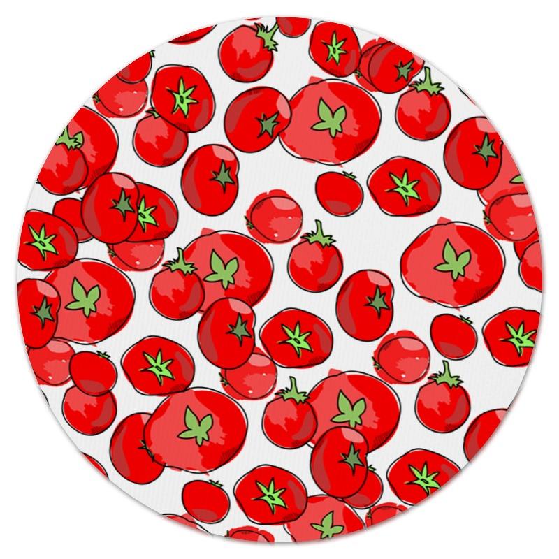 Printio Томаты kotanyi приправа томаты