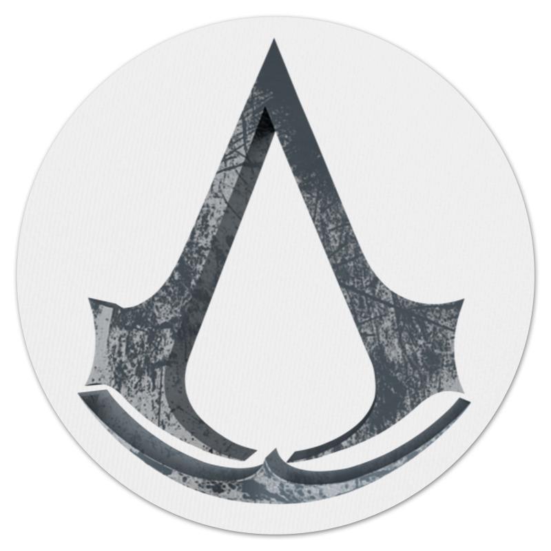 Printio Assassin's creed цена