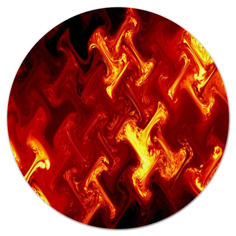 Фото - Printio Огненный узор printio огненный узор