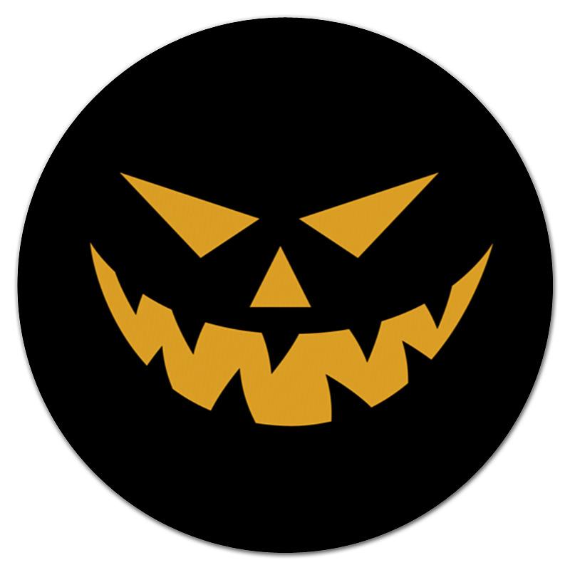 Printio Хэллоуин маска на хэллоуин