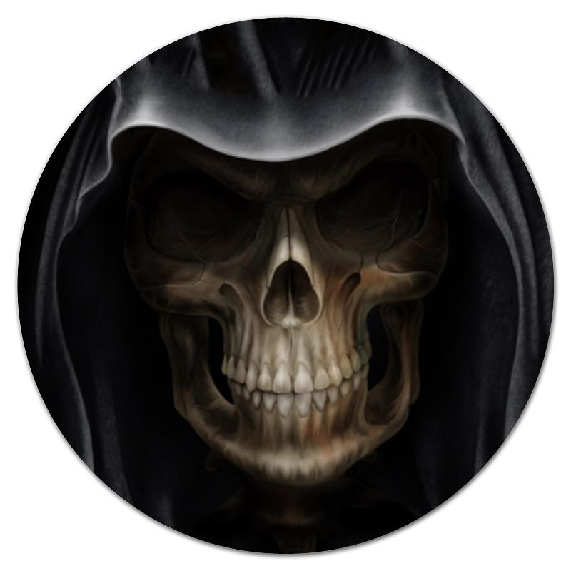 конькобежец картинка черепа генезис в капюшоне папиллома это новообразование