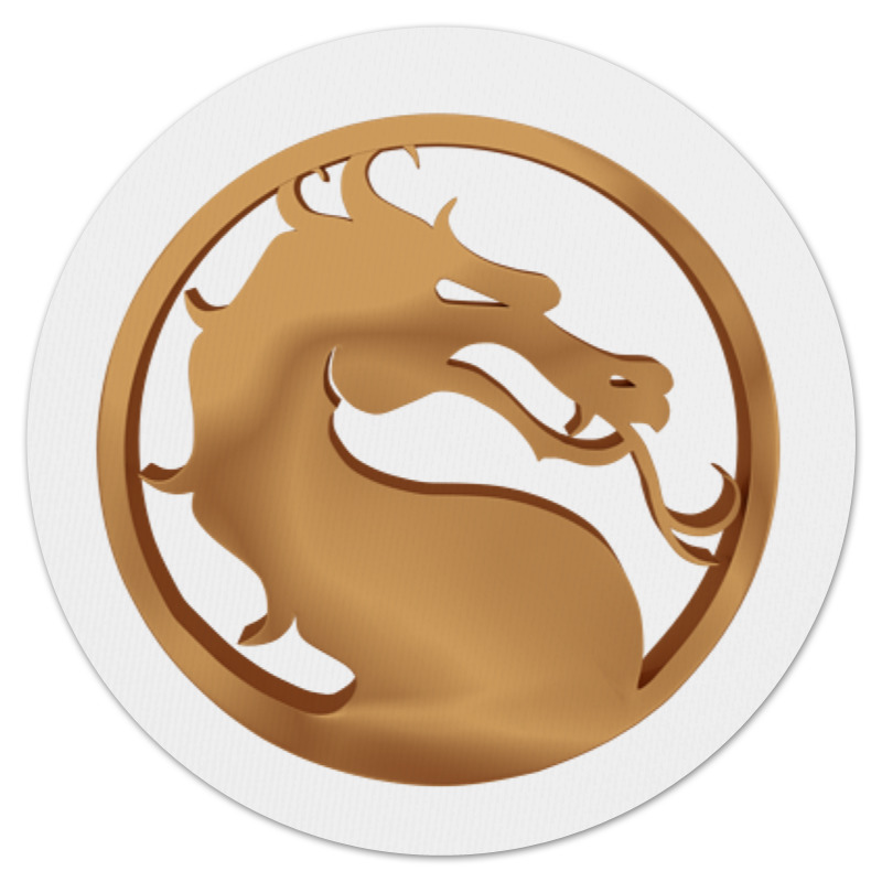 Printio Mortal kombat игра для ps ps4 mortal kombat 10