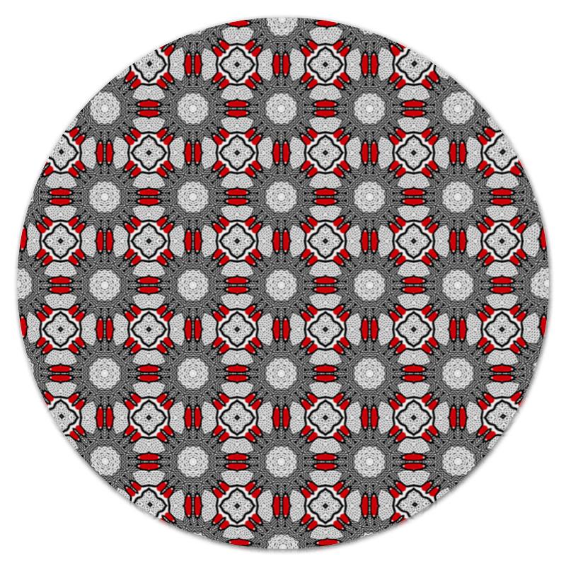 Коврик для мышки (круглый) Printio Jjov8111