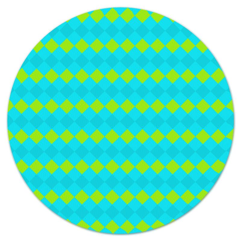 Printio Желтые ромбы printio желтые ромбы