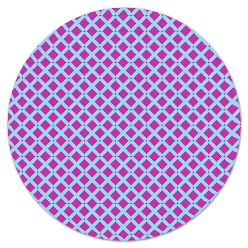 Printio Клетка цветная