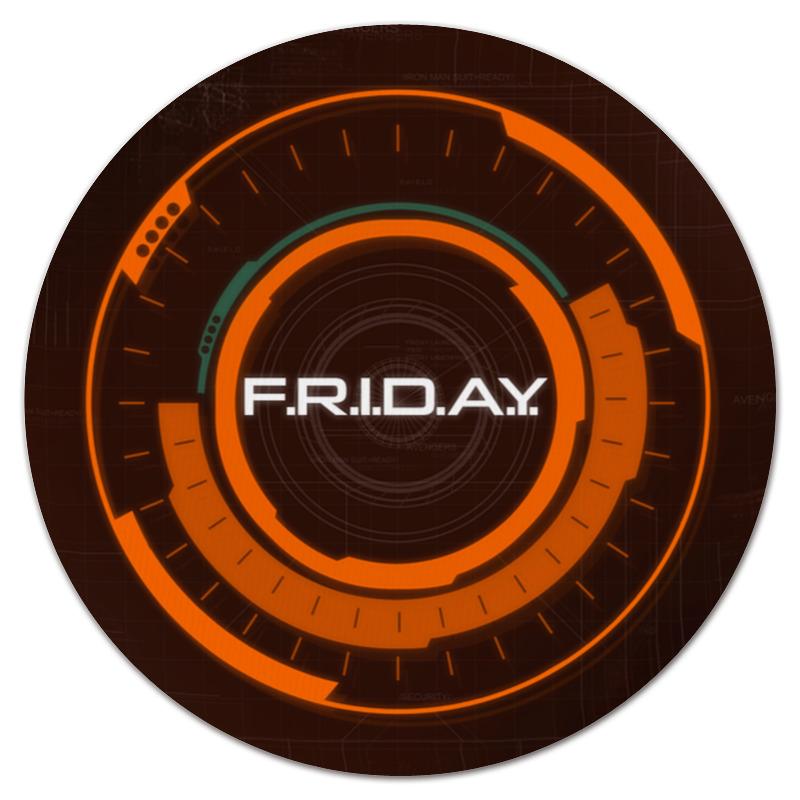 Printio Friday недорго, оригинальная цена