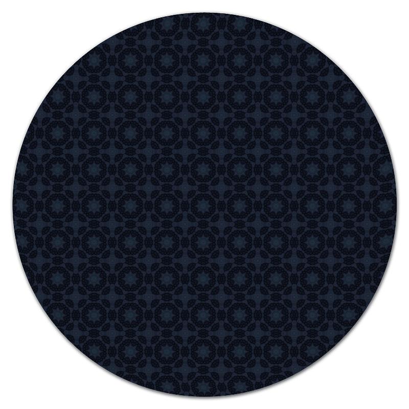 Коврик для мышки (круглый) Printio Radar коврик для мышки круглый printio подарок