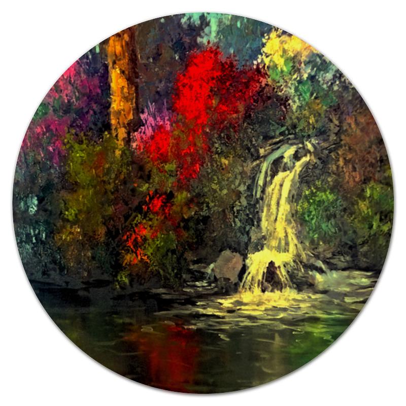 Printio Водопад кружка printio водопад