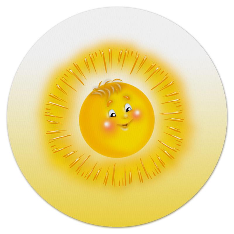 Гифки солнышко на прозрачном фоне