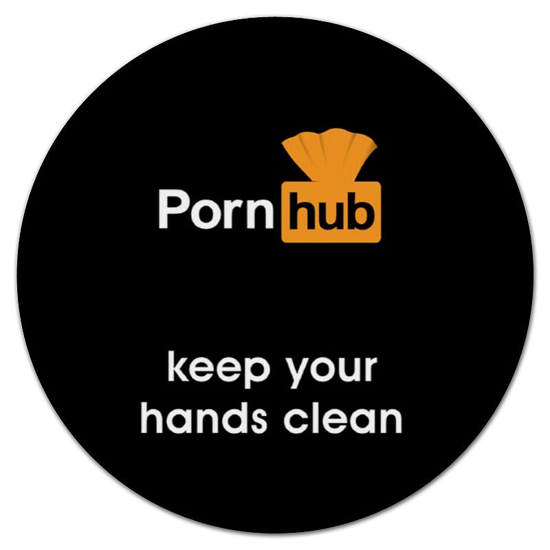 лучшая цена Printio Pornhub