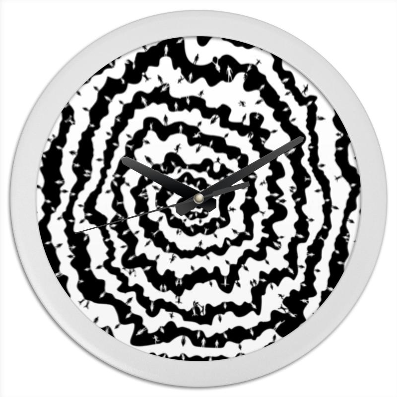 Printio Спираль юджина цена