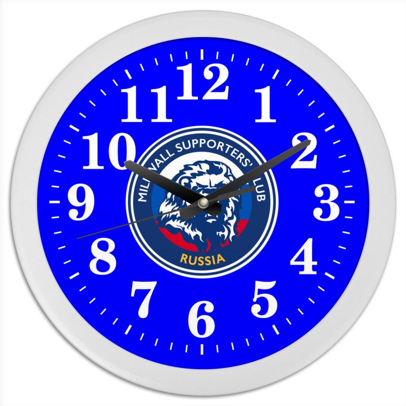 Printio Millwall msc watch недорго, оригинальная цена
