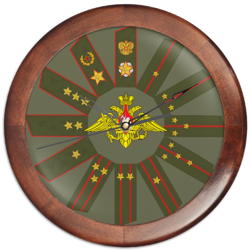 Printio Часы