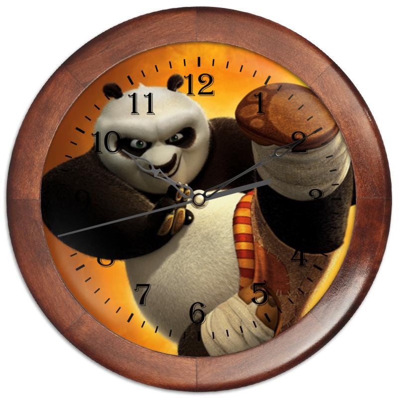 Printio Кунг-фу панда все цены