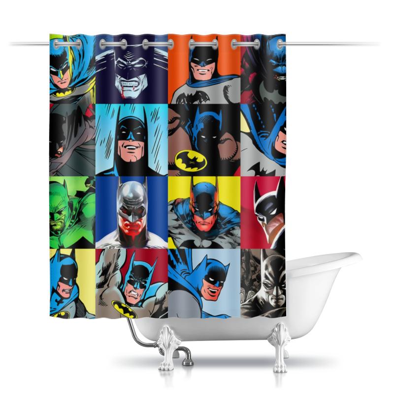 цена Printio Batman онлайн в 2017 году
