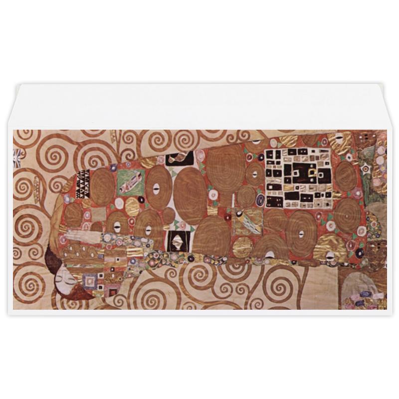 цены на Printio Свершение (густав климт)  в интернет-магазинах