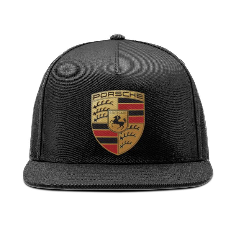 Printio Porsche