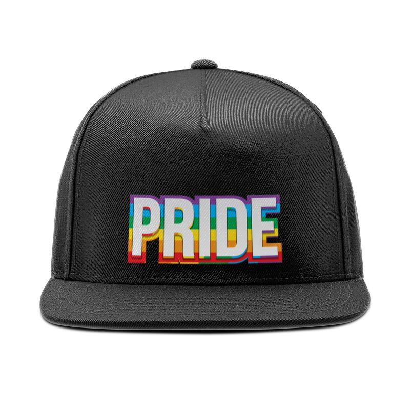 Printio Pride/прайд цена 2017