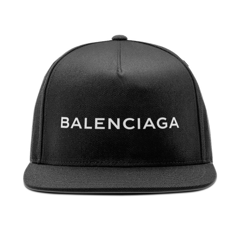 где купить Printio Balenciaga по лучшей цене