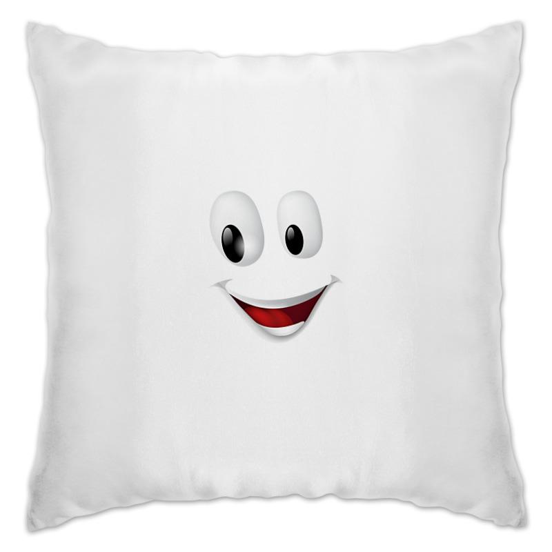 Подушка Printio Сладких снов! цена