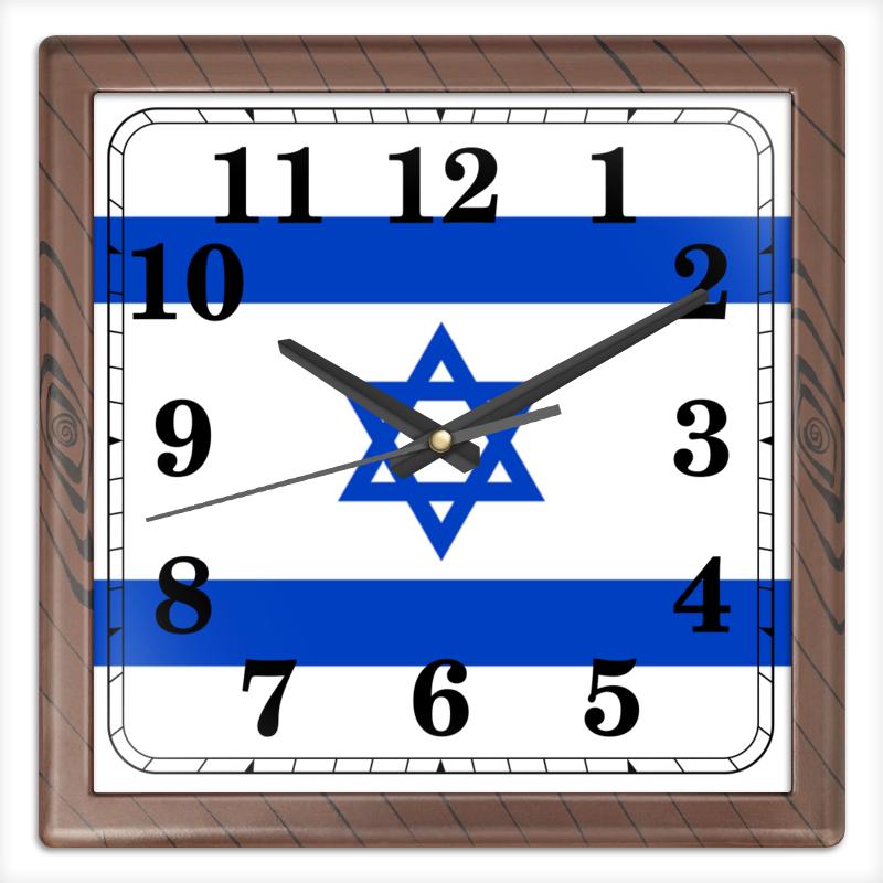 Printio Земля обетованная - израиль! авиабилеты дешево москва израиль