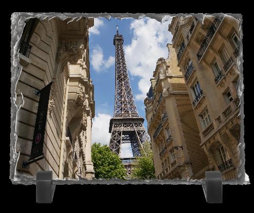 Каменная рамка Printio Париж каменная рамка printio g t a v
