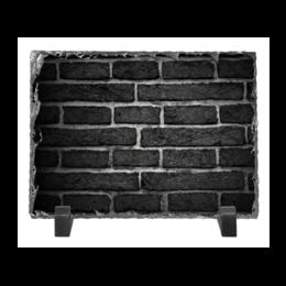 """Каменная рамка """"Кирпичная"""" - арт, рисунок, стена, камень, кирпич"""