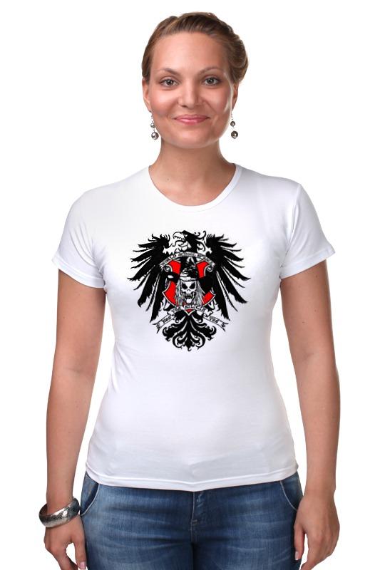 Футболка Стрэйч Printio World school of rock футболка для беременных printio world school of rock