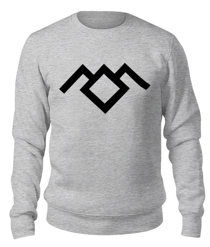 Printio Twin peaks logo