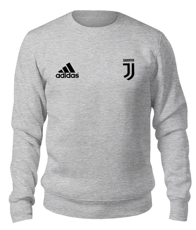 Printio Juventus цена