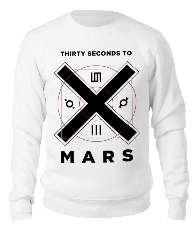 Printio 30 seconds to mars 30 seconds to mars краков