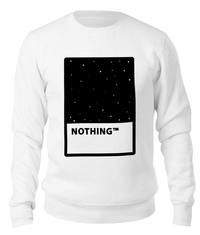 Printio Nothing