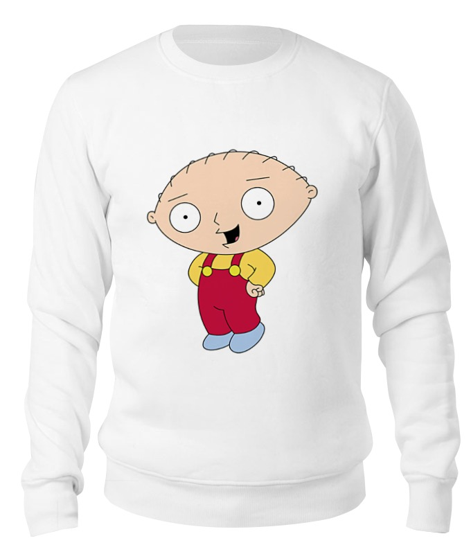 Printio Stewie griffin fan mad brand new original adda ab07005hx07kb00 dc5v 0 40a qat10 notebook fan