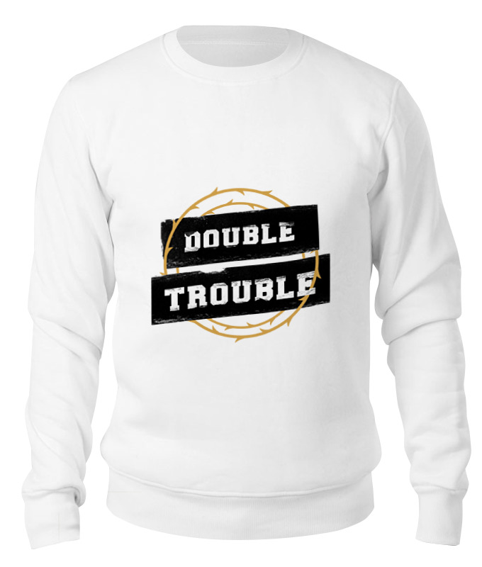 Printio Double trouble стиви рэй воэн the double trouble stevie ray vaughan and double trouble texas flood page 4 page 4