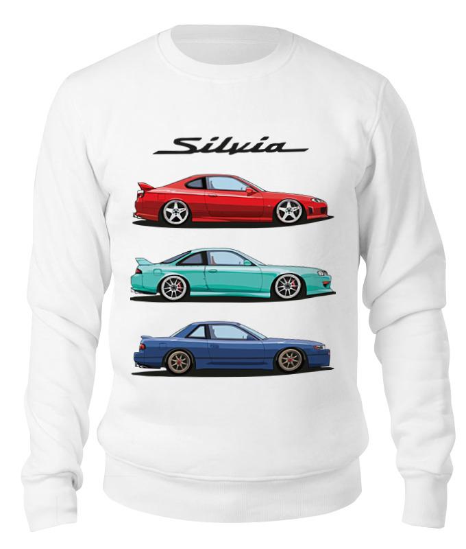 цены на Printio Silvia family  в интернет-магазинах