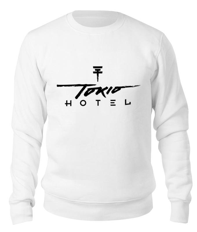 Printio Tokio hotel цена и фото