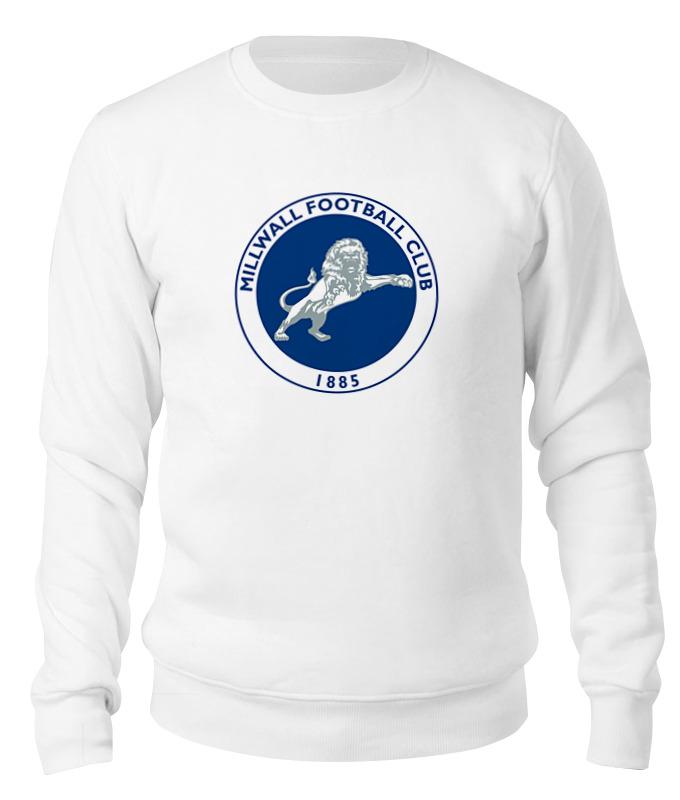 Printio Millwall fc logo top
