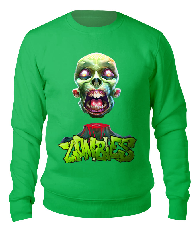 Printio Zombie все цены