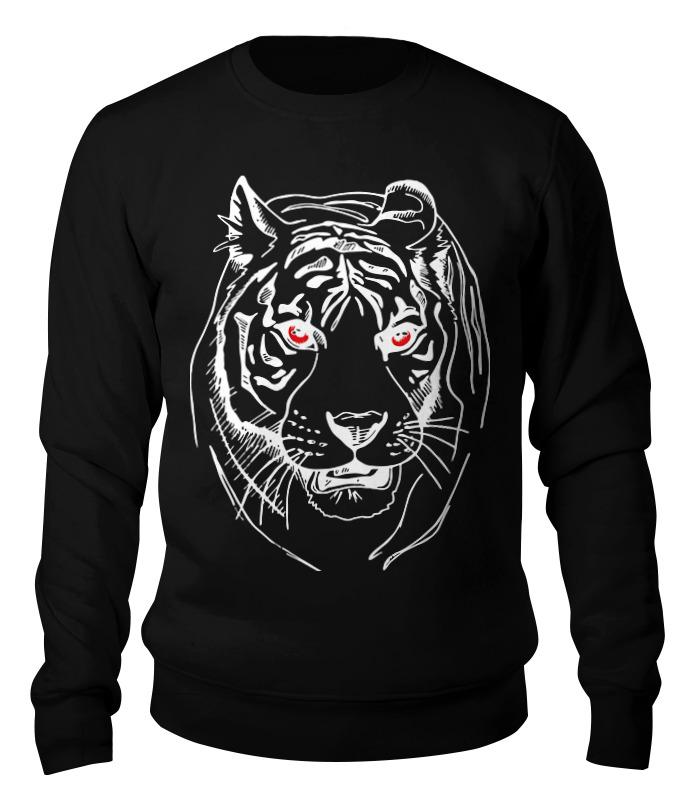 лучшая цена Printio Зверье тигр 2