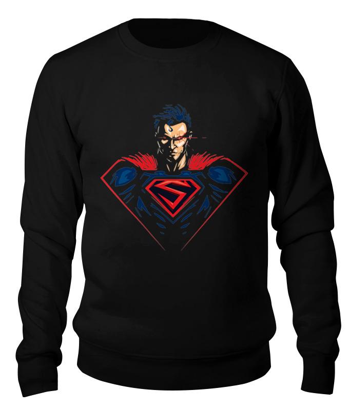 Printio Супермен